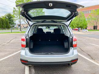 2014 Subaru Forester 2.5i Osseo, Minnesota 9