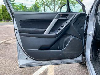 2014 Subaru Forester 2.5i Osseo, Minnesota 12