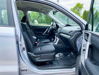 2014 Subaru Forester 2.5i Osseo, Minnesota 11