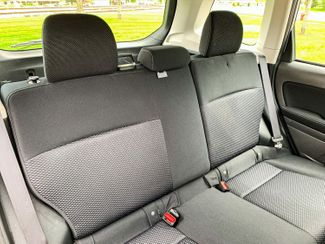 2014 Subaru Forester 2.5i Osseo, Minnesota 29