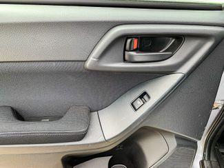 2014 Subaru Forester 2.5i Osseo, Minnesota 24