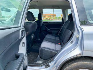 2014 Subaru Forester 2.5i Osseo, Minnesota 20