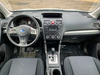 2014 Subaru Forester 2.5i Osseo, Minnesota 30