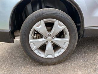 2014 Subaru Forester 2.5i Osseo, Minnesota 35