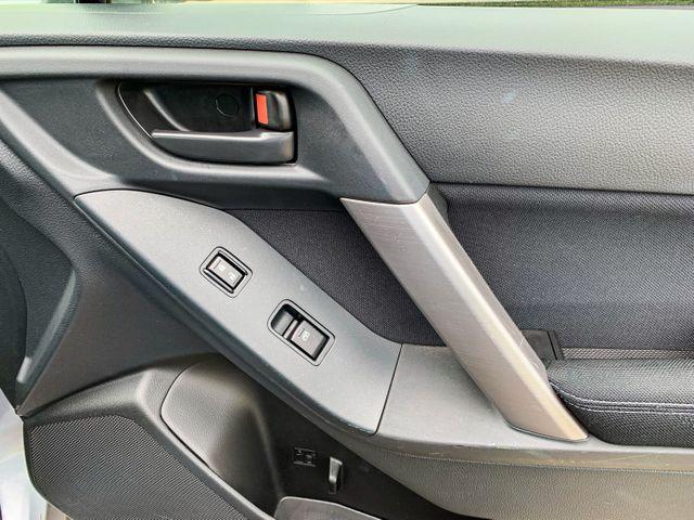 2014 Subaru Forester 2.5i Osseo, Minnesota 15