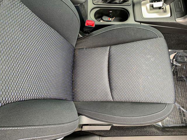 2014 Subaru Forester 2.5i Osseo, Minnesota 19