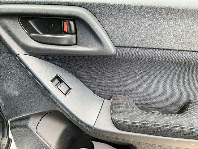 2014 Subaru Forester 2.5i Osseo, Minnesota 25