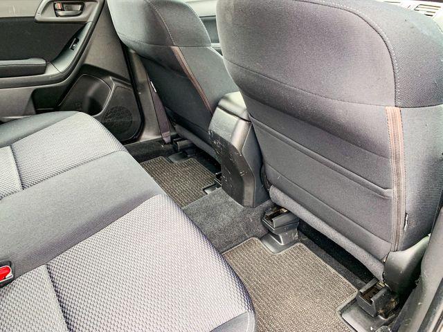 2014 Subaru Forester 2.5i Osseo, Minnesota 27