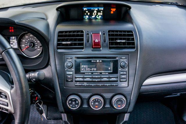 2014 Subaru Forester 2.0XT Premium in Reseda, CA, CA 91335