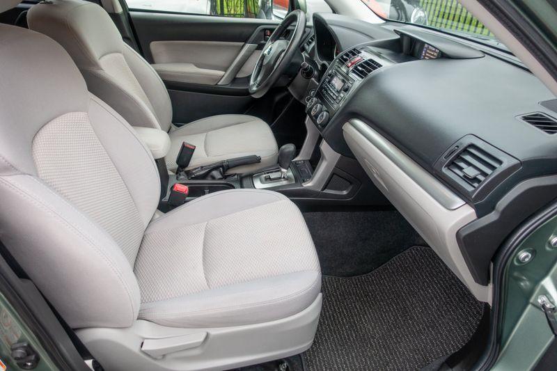 2014 Subaru Forester 25i Premium   Texas  EURO 2 MOTORS  in , Texas