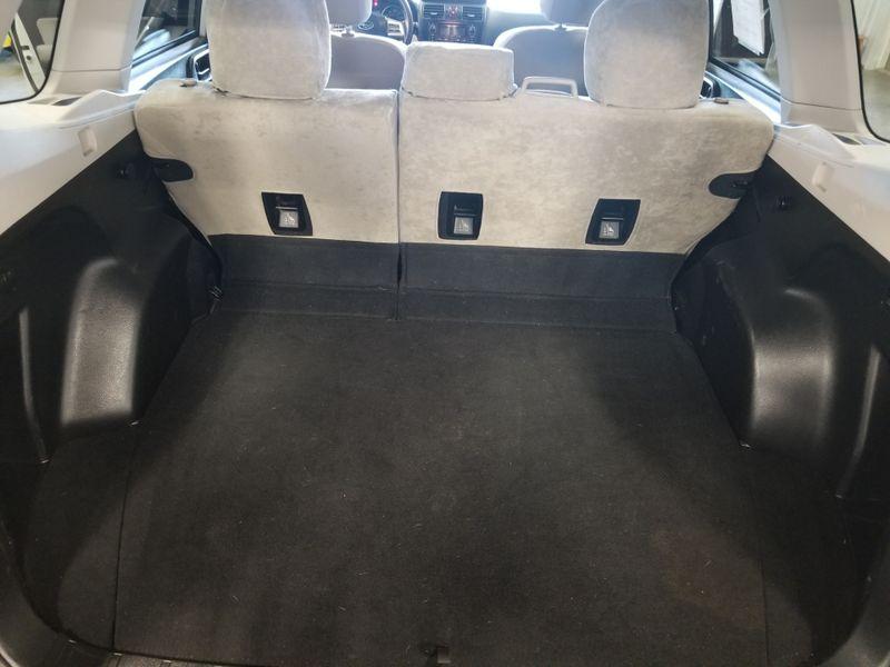 2014 Subaru Forester 25i Premium  in , Ohio