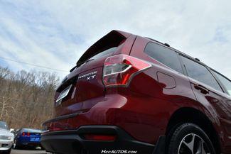2014 Subaru Forester 2.0XT Premium Waterbury, Connecticut 10