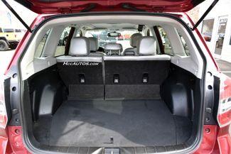 2014 Subaru Forester 2.0XT Premium Waterbury, Connecticut 11