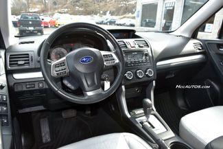 2014 Subaru Forester 2.0XT Premium Waterbury, Connecticut 12