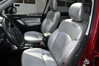 2014 Subaru Forester 2.0XT Premium Waterbury, Connecticut 14