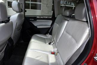 2014 Subaru Forester 2.0XT Premium Waterbury, Connecticut 15