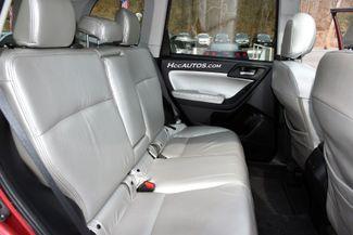 2014 Subaru Forester 2.0XT Premium Waterbury, Connecticut 16