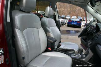 2014 Subaru Forester 2.0XT Premium Waterbury, Connecticut 17