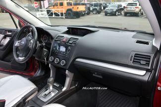 2014 Subaru Forester 2.0XT Premium Waterbury, Connecticut 18