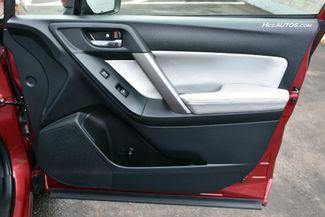 2014 Subaru Forester 2.0XT Premium Waterbury, Connecticut 19