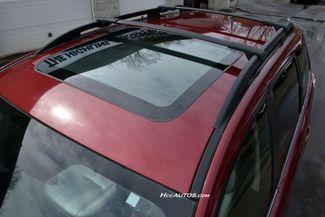 2014 Subaru Forester 2.0XT Premium Waterbury, Connecticut 2