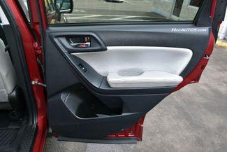 2014 Subaru Forester 2.0XT Premium Waterbury, Connecticut 20