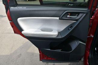 2014 Subaru Forester 2.0XT Premium Waterbury, Connecticut 21