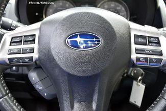 2014 Subaru Forester 2.0XT Premium Waterbury, Connecticut 24