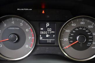 2014 Subaru Forester 2.0XT Premium Waterbury, Connecticut 25