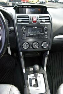 2014 Subaru Forester 2.0XT Premium Waterbury, Connecticut 26