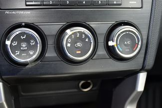 2014 Subaru Forester 2.0XT Premium Waterbury, Connecticut 29