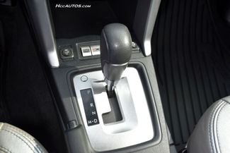 2014 Subaru Forester 2.0XT Premium Waterbury, Connecticut 30