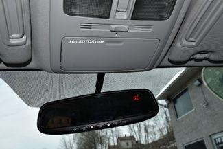 2014 Subaru Forester 2.0XT Premium Waterbury, Connecticut 33