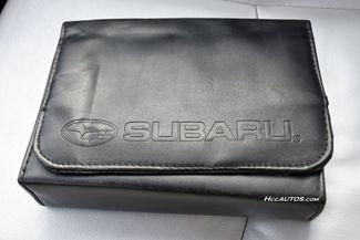 2014 Subaru Forester 2.0XT Premium Waterbury, Connecticut 34