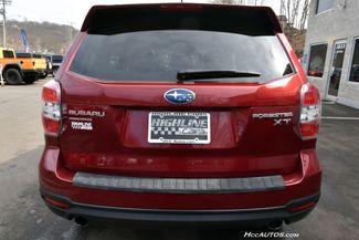 2014 Subaru Forester 2.0XT Premium Waterbury, Connecticut 5