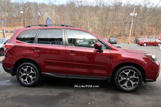 2014 Subaru Forester 2.0XT Premium Waterbury, Connecticut 7