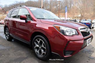 2014 Subaru Forester 2.0XT Premium Waterbury, Connecticut 8