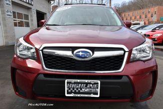 2014 Subaru Forester 2.0XT Premium Waterbury, Connecticut 9