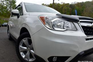 2014 Subaru Forester 2.5i Touring Waterbury, Connecticut 11
