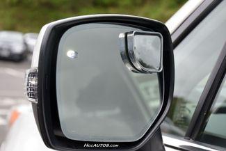2014 Subaru Forester 2.5i Touring Waterbury, Connecticut 13