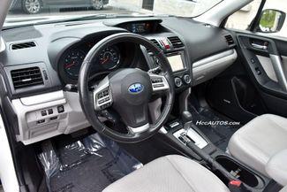 2014 Subaru Forester 2.5i Touring Waterbury, Connecticut 15