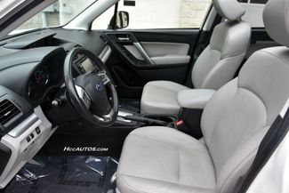 2014 Subaru Forester 2.5i Touring Waterbury, Connecticut 16