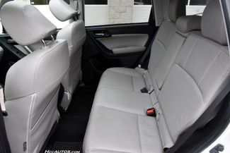 2014 Subaru Forester 2.5i Touring Waterbury, Connecticut 17