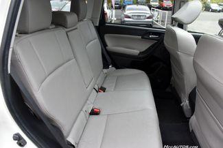 2014 Subaru Forester 2.5i Touring Waterbury, Connecticut 18