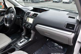 2014 Subaru Forester 2.5i Touring Waterbury, Connecticut 19