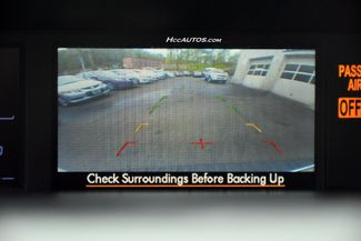2014 Subaru Forester 2.5i Touring Waterbury, Connecticut 2