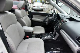 2014 Subaru Forester 2.5i Touring Waterbury, Connecticut 20