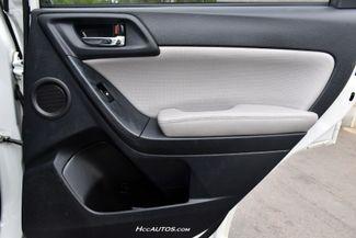 2014 Subaru Forester 2.5i Touring Waterbury, Connecticut 23