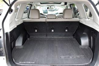 2014 Subaru Forester 2.5i Touring Waterbury, Connecticut 24