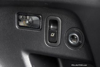 2014 Subaru Forester 2.5i Touring Waterbury, Connecticut 25